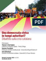 Antoniazzi 2019-11-05.pdf
