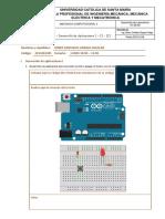 Laboratorio7_9MCII_2019Alum (1)