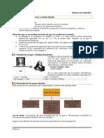 Unidad 2 parte 1.pdf
