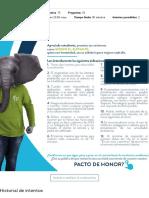Ale Gerencia financiera.pdf