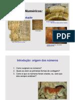 DuqueC(lic_psic)-Sistemas_Numericos__Evolucao-20100331.pdf