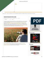 Consejos para hacer fotos a flores.pdf