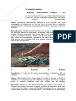 DOENÇAS RARAS.pdf