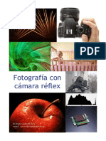 Manual Fotografia con Camara Reflex.pdf