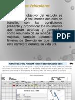 clase ttransito 1.2.1.pptx
