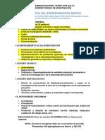 01 Proyecto Nuevo STR (2019-II).docx