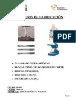 TALADRADO-BROCAS-ROSCADO.pdf