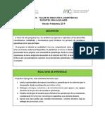 Programa_del_curso (1).pdf
