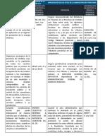 procesal publico dos completo.docx