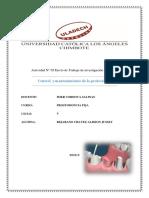 if fija.pdf