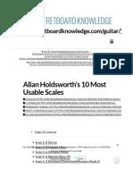 Allan Hodsworths.pdf