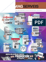 Revista_Clima_Magserveis_2019_Feb-Abr.pdf