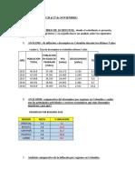 EXPOSICION FORO SEMANA 5.docx