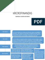 MICROFINANZAS.pptx
