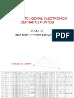 EJEMPLO POLIGONAL ELECTRONICA resuelta.pdf
