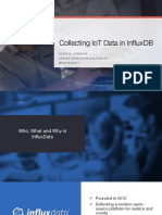 Collecting IoT Data in InfluxDB.pdf