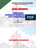 PRIMERA UNIDAD TOPOGRAFIA II.pdf