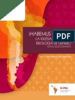 ebook-2018-17122018.pdf