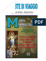 provviste_immacolata_a_2020.doc