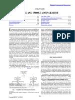 A07_52SI.pdf