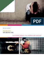DOS HISTORIAS, UNA MISMA REALIDAD.pdf