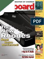 56789508-Keyboard-Magazine-2010-02.pdf