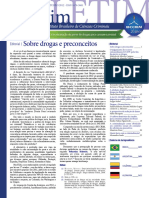 Boletim239A.pdf