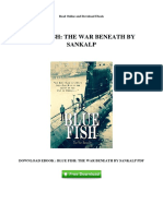 blue-fish-the-war-beneath-by-sankalp.pdf