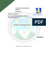 REPORTE FINAL SS.pdf