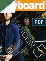 260554263-Keyboard-Magazine-2015-04