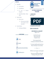 Servicio de Adoración 04-08-19.pdf