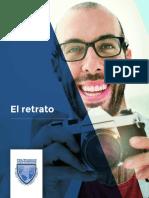 FD-El retrato.pdf