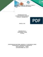 PlanyAcciónsolidariaeliecernoriegavargasestudiantegrupo595.pdf