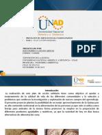 Fase 4 _ 700001A_614_ QUINOA_ federico.pptx