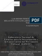 8_Las redes tematicas y su relacion con los LN.pdf
