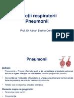 10.CURS PNEUMONII 2019 final Tuse  convulsiva.pdf