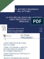 Aspetti_motori_e_sensoriali.pdf