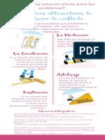 Mecanismos alternativos de resolucion de conflicto.pdf