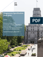 progspec-llb-2019-2020.pdf