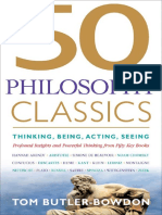 50 Philosophy Classics 9781857885965 Sample.pdf