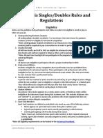 table-tennis-rules.pdf