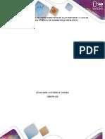 PASO 4 colaborativo.docx