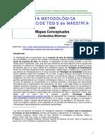 Guia_Metodologica_Proyecto_de_Tesis_de_Maestrias1.pdf