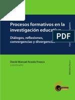 Dialnet-ProcesosFormativosEnLaInvestigacionEducativa-736410
