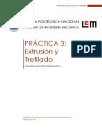 Práctica 3-Extrusión y Trefilado (1)