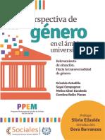 ppem2019.pdf