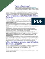Qué es la Factura Electrónica.docx
