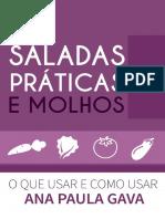 EBOOK_SALADASEMOLHOS_ANAPAULAGAVA.pdf