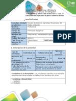 Guía de actividades y rúbrica de evaluación - Fase 6 -  Desarrollar la evaluación final POA (5).docx
