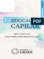 ebook-reeducacao-capilar.pdf